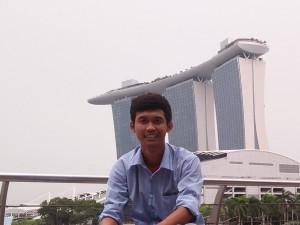 Foto Aly