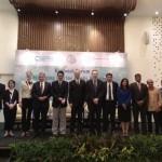 Indonesia Ingin Kurangi Sampah Plastik di Laut Hingga 70 Persen