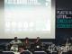 foto seminar circular economy