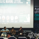 KKP Encourages Circular Economy to Increase Fisheries Products Values
